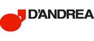 Производитель dandrea