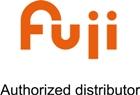Производитель Fuji